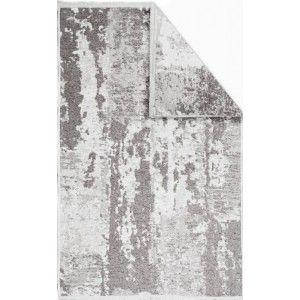 שטיח מודרני מריאנו אפור