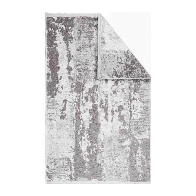 שטיחים מודרניים, שטיח מודרני מריאנו אפור