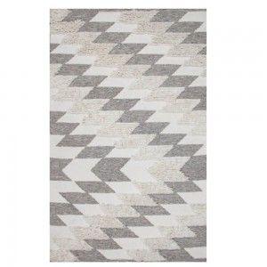 שטיח מארקו