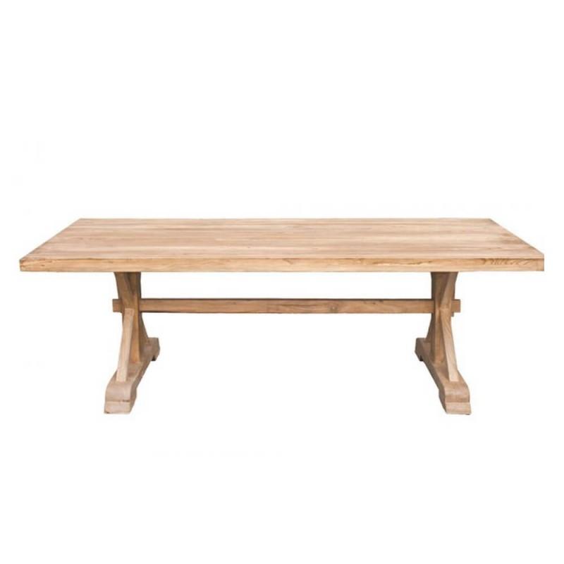 שולחן אבירים מהודר