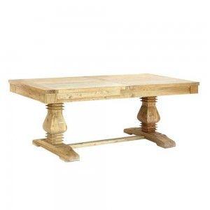 שולחן אבירים נפתח