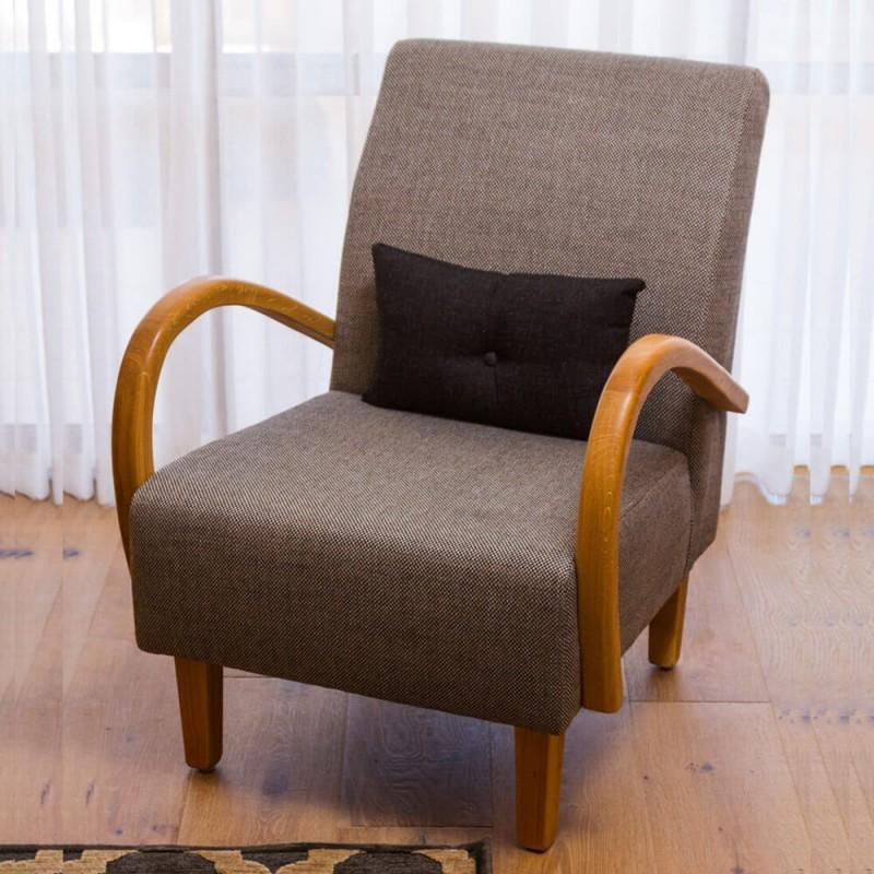 כורסאות מעוצבות , כורסת פרידה מעוצבת