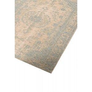 שטיחים לבית, שטיח וינטג' רומיאו