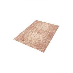 שטיחים לבית, שטיח וינטג' יוליה
