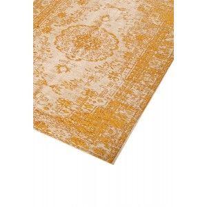 שטיחים לבית, שטיח וינטג' קאסיו