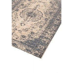 שטיחים לבית, שטיח וינטג' אותלו