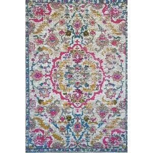 שטיח אקלקטי סרקונדה