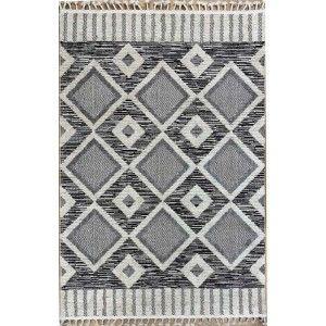 שטיח ברבר מאסה