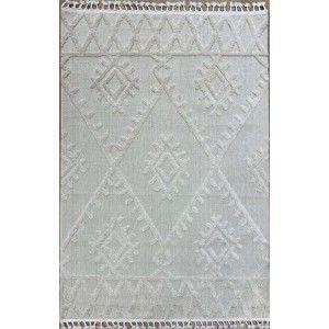 שטיח ברבר קניטרה