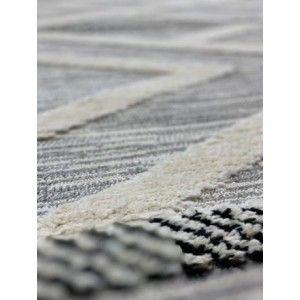 שטיחים לבית, שטיח ברבר סאלה