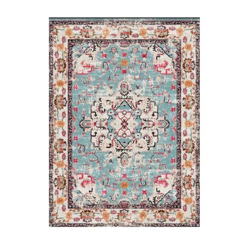 שטיח אקלקטי קאליפה