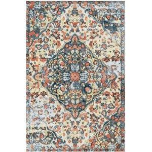 שטיחים לבית, שטיח אקלקטי קאדי
