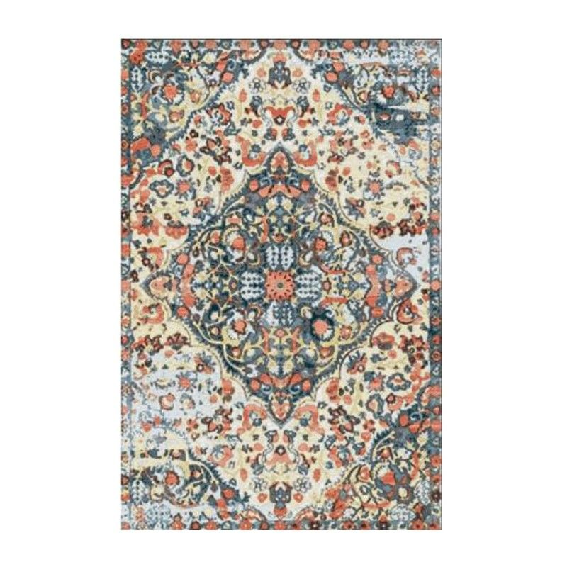 שטיח אקלקטי קאדי