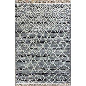 שטיח ברבר אורדיגה