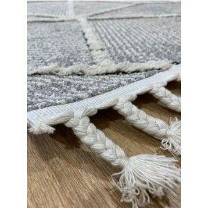 שטיחים לבית, שטיח ברבר מלאל