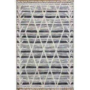 שטיחים לבית, שטיח ברבר סקיה