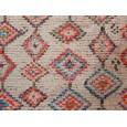 שטיח אקלקטי לואנדה