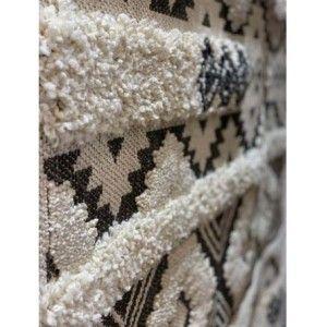שטיחים לבית, שטיח ברבר איבט