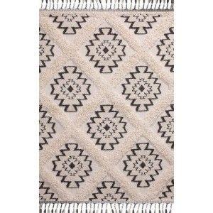 שטיח ברבר רושדי