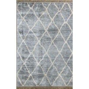 שטיח ברבר פלוריס