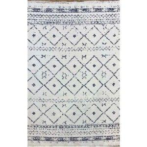 שטיח ברבר זוליק