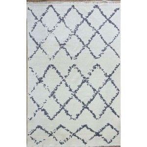 שטיח ברבר ברברוסה