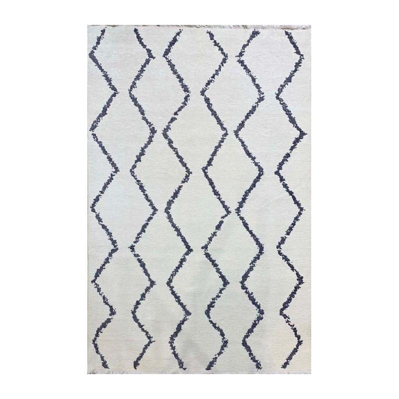 שטיח ברבר סולרו