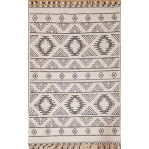 שטיח ברבר קבאלי