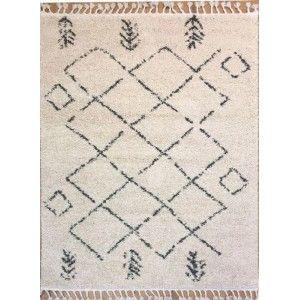 שטיח ברבר מריאם