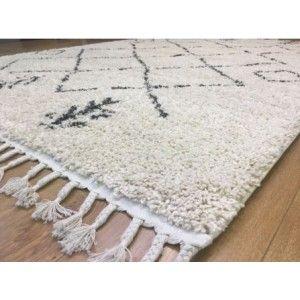 שטיחים לבית, שטיח ברבר מריאם