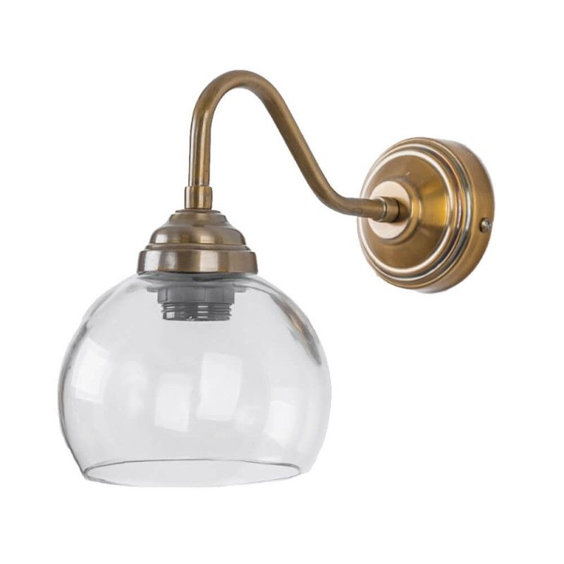 מנורות קיר, מנורת קיר שיילה
