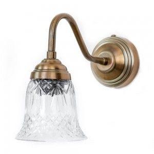 מנורת קיר דון