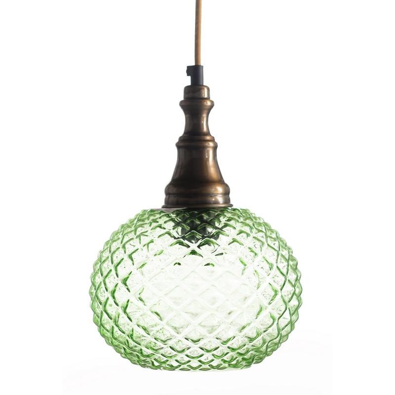 AM264 ירוק