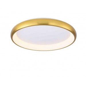 תאורה מודרנית, סול זהב