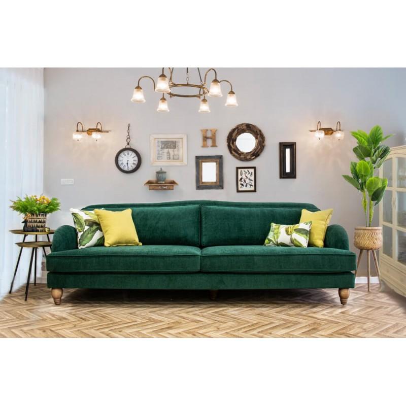 ספות לסלון , ספה מעוצבת מיכאלה