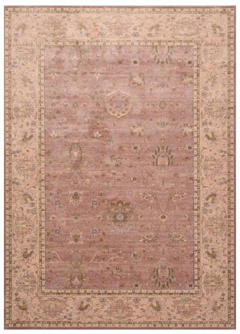 שטיחים לבית, מולאן