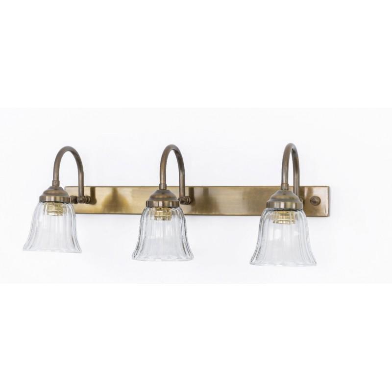 מנורות קיר, קולינה שלישייה