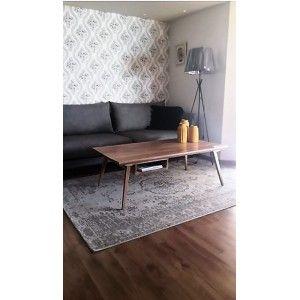 שטיח וינטג' המלט