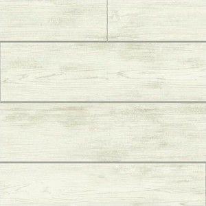 טפטים מפרויקטים, טפט דמוי עץ לבן