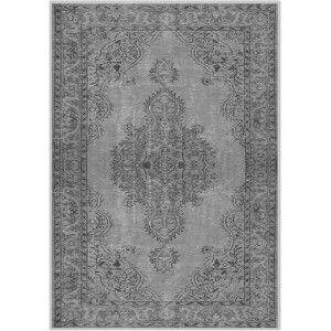 שטיח עידה רויאל גריי