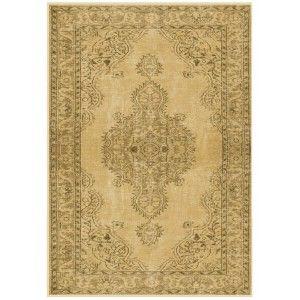 שטיח עידה רויאל גולד