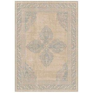 שטיח באטרפליי