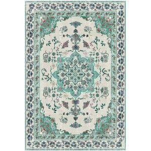 שטיח צ'ארלס
