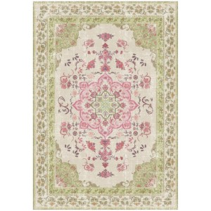 שטיח דיאנה