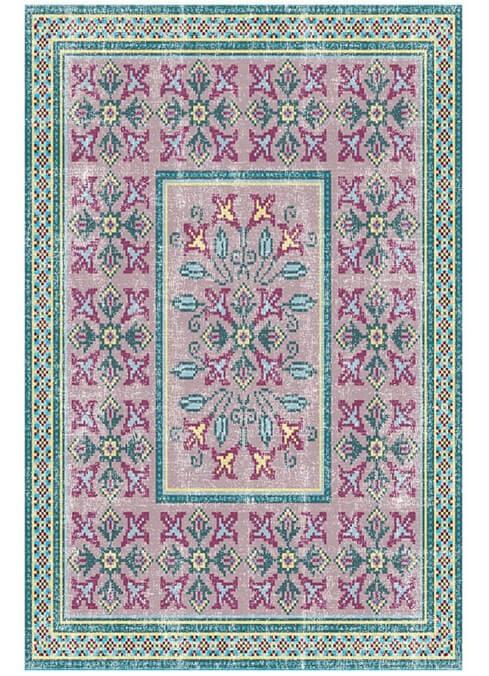 שטיח גובלן