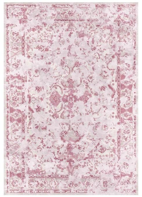 שטיח קייט