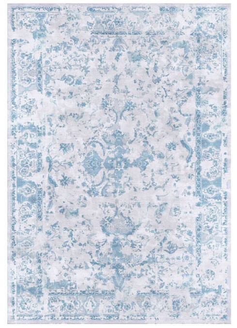 שטיח ויליאם