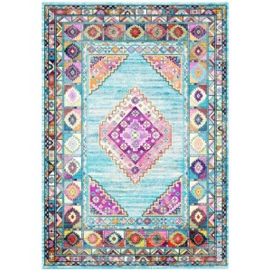 שטיח קמרון
