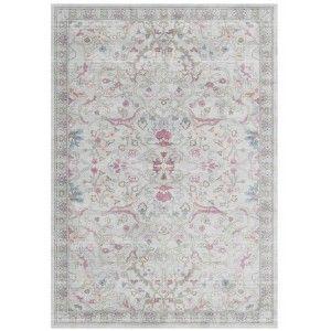 שטיח זמביה