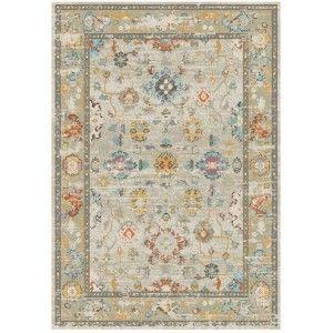 שטיח טרה נובה
